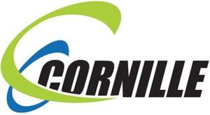 Cornillé Sas
