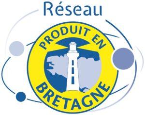 logo officiel produit en bretagne2